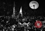 Image of Democratic National Convention of 1932 Chicago Illinois USA, 1932, second 24 stock footage video 65675071990