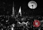 Image of Democratic National Convention of 1932 Chicago Illinois USA, 1932, second 25 stock footage video 65675071990