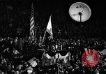 Image of Democratic National Convention of 1932 Chicago Illinois USA, 1932, second 26 stock footage video 65675071990