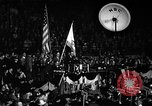 Image of Democratic National Convention of 1932 Chicago Illinois USA, 1932, second 27 stock footage video 65675071990