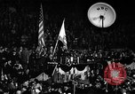 Image of Democratic National Convention of 1932 Chicago Illinois USA, 1932, second 29 stock footage video 65675071990