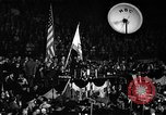 Image of Democratic National Convention of 1932 Chicago Illinois USA, 1932, second 30 stock footage video 65675071990
