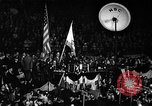 Image of Democratic National Convention of 1932 Chicago Illinois USA, 1932, second 32 stock footage video 65675071990