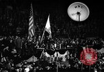 Image of Democratic National Convention of 1932 Chicago Illinois USA, 1932, second 33 stock footage video 65675071990