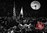 Image of Democratic National Convention of 1932 Chicago Illinois USA, 1932, second 34 stock footage video 65675071990