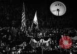Image of Democratic National Convention of 1932 Chicago Illinois USA, 1932, second 35 stock footage video 65675071990
