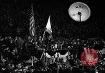 Image of Democratic National Convention of 1932 Chicago Illinois USA, 1932, second 36 stock footage video 65675071990