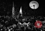Image of Democratic National Convention of 1932 Chicago Illinois USA, 1932, second 37 stock footage video 65675071990