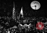 Image of Democratic National Convention of 1932 Chicago Illinois USA, 1932, second 38 stock footage video 65675071990