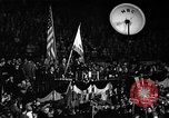 Image of Democratic National Convention of 1932 Chicago Illinois USA, 1932, second 39 stock footage video 65675071990