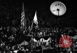 Image of Democratic National Convention of 1932 Chicago Illinois USA, 1932, second 40 stock footage video 65675071990