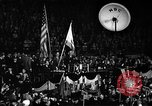 Image of Democratic National Convention of 1932 Chicago Illinois USA, 1932, second 41 stock footage video 65675071990