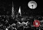 Image of Democratic National Convention of 1932 Chicago Illinois USA, 1932, second 42 stock footage video 65675071990