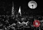 Image of Democratic National Convention of 1932 Chicago Illinois USA, 1932, second 44 stock footage video 65675071990