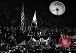 Image of Democratic National Convention of 1932 Chicago Illinois USA, 1932, second 45 stock footage video 65675071990