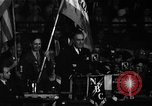 Image of Democratic National Convention of 1932 Chicago Illinois USA, 1932, second 47 stock footage video 65675071990