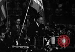 Image of Democratic National Convention of 1932 Chicago Illinois USA, 1932, second 48 stock footage video 65675071990