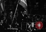 Image of Democratic National Convention of 1932 Chicago Illinois USA, 1932, second 49 stock footage video 65675071990