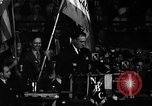 Image of Democratic National Convention of 1932 Chicago Illinois USA, 1932, second 50 stock footage video 65675071990