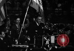 Image of Democratic National Convention of 1932 Chicago Illinois USA, 1932, second 52 stock footage video 65675071990