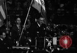Image of Democratic National Convention of 1932 Chicago Illinois USA, 1932, second 53 stock footage video 65675071990