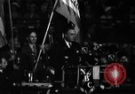 Image of Democratic National Convention of 1932 Chicago Illinois USA, 1932, second 54 stock footage video 65675071990