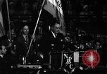 Image of Democratic National Convention of 1932 Chicago Illinois USA, 1932, second 55 stock footage video 65675071990