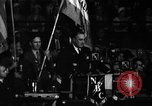 Image of Democratic National Convention of 1932 Chicago Illinois USA, 1932, second 56 stock footage video 65675071990