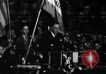 Image of Democratic National Convention of 1932 Chicago Illinois USA, 1932, second 57 stock footage video 65675071990