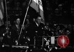 Image of Democratic National Convention of 1932 Chicago Illinois USA, 1932, second 58 stock footage video 65675071990