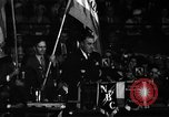 Image of Democratic National Convention of 1932 Chicago Illinois USA, 1932, second 59 stock footage video 65675071990