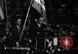 Image of Democratic National Convention of 1932 Chicago Illinois USA, 1932, second 60 stock footage video 65675071990