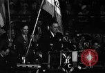 Image of Democratic National Convention of 1932 Chicago Illinois USA, 1932, second 61 stock footage video 65675071990