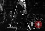 Image of Democratic National Convention of 1932 Chicago Illinois USA, 1932, second 62 stock footage video 65675071990