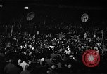 Image of Democratic National Convention nominates Roosevelt Chicago Illinois USA, 1932, second 17 stock footage video 65675071991