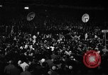 Image of Democratic National Convention nominates Roosevelt Chicago Illinois USA, 1932, second 19 stock footage video 65675071991