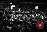 Image of Democratic National Convention nominates Roosevelt Chicago Illinois USA, 1932, second 29 stock footage video 65675071991