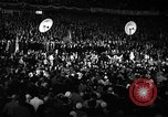 Image of Democratic National Convention nominates Roosevelt Chicago Illinois USA, 1932, second 31 stock footage video 65675071991