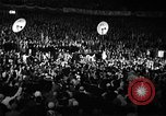 Image of Democratic National Convention nominates Roosevelt Chicago Illinois USA, 1932, second 40 stock footage video 65675071991