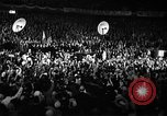 Image of Democratic National Convention nominates Roosevelt Chicago Illinois USA, 1932, second 43 stock footage video 65675071991