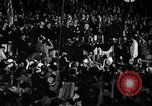 Image of Democratic National Convention nominates Roosevelt Chicago Illinois USA, 1932, second 49 stock footage video 65675071991
