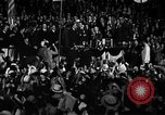 Image of Democratic National Convention nominates Roosevelt Chicago Illinois USA, 1932, second 51 stock footage video 65675071991