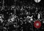 Image of Democratic National Convention nominates Roosevelt Chicago Illinois USA, 1932, second 61 stock footage video 65675071991
