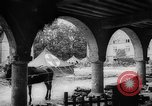 Image of Allied troops France, 1944, second 1 stock footage video 65675072015