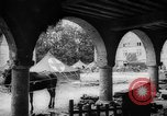 Image of Allied troops France, 1944, second 2 stock footage video 65675072015