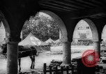 Image of Allied troops France, 1944, second 3 stock footage video 65675072015