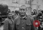 Image of Allied troops France, 1944, second 13 stock footage video 65675072015