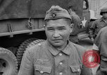 Image of Allied troops France, 1944, second 15 stock footage video 65675072015
