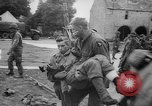 Image of Allied troops France, 1944, second 17 stock footage video 65675072015