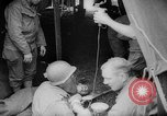 Image of Allied troops France, 1944, second 21 stock footage video 65675072015